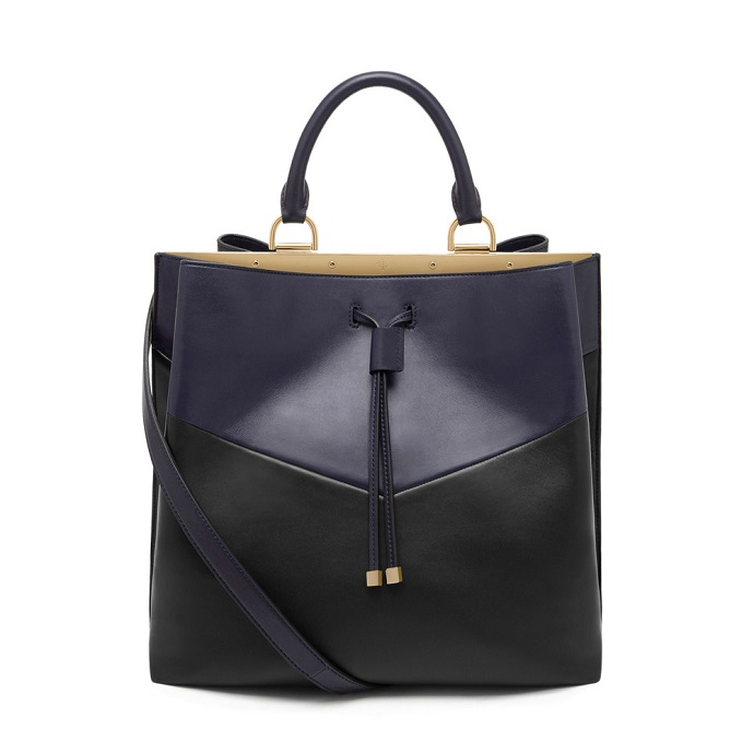 mulberry_kensington_butterboom1