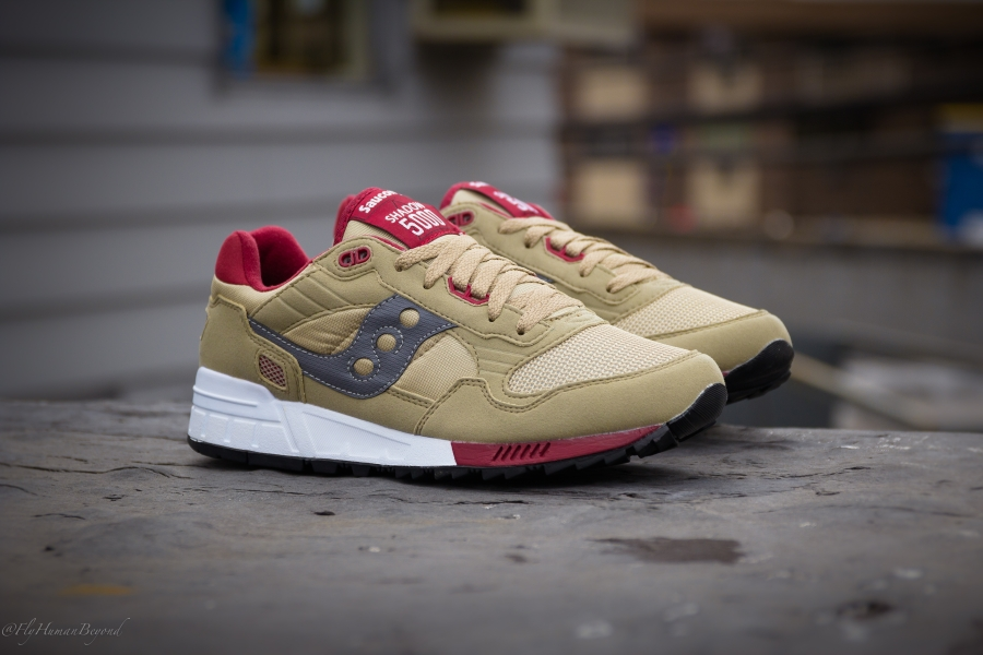 saucony-originals-october-2014-01