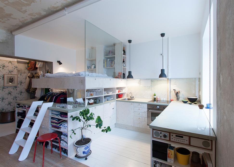 stockholm_apartment_00