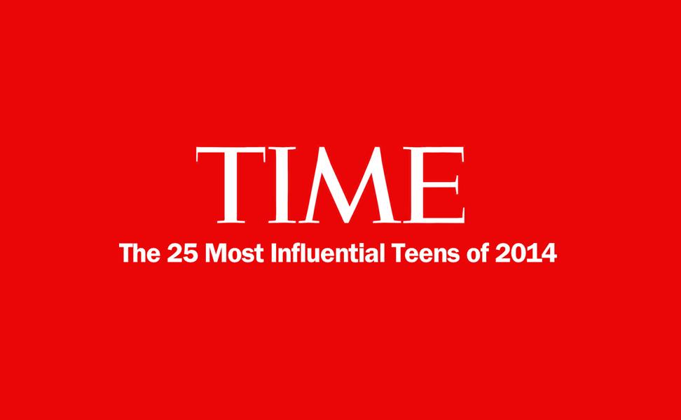 time_teens2014_02