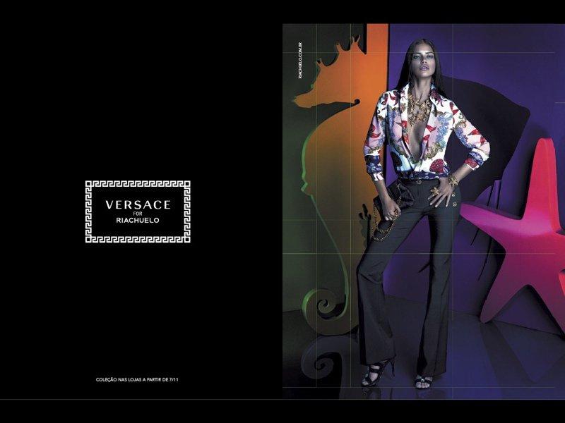 adriana-lima-versace-riachuelo-2014-ad-campaign01