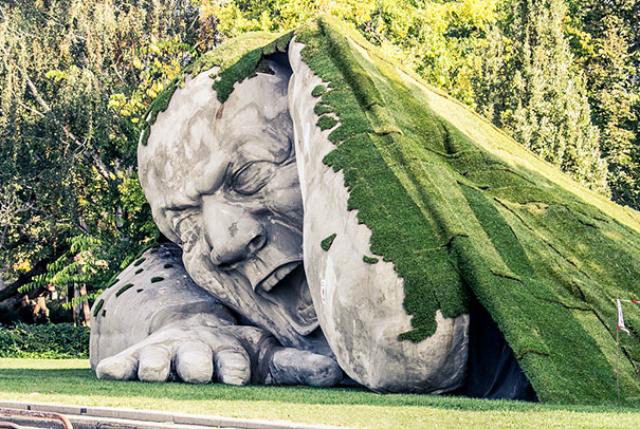 feltepve-sculpture-art-market-budapest-ervin-loranth-herve-1