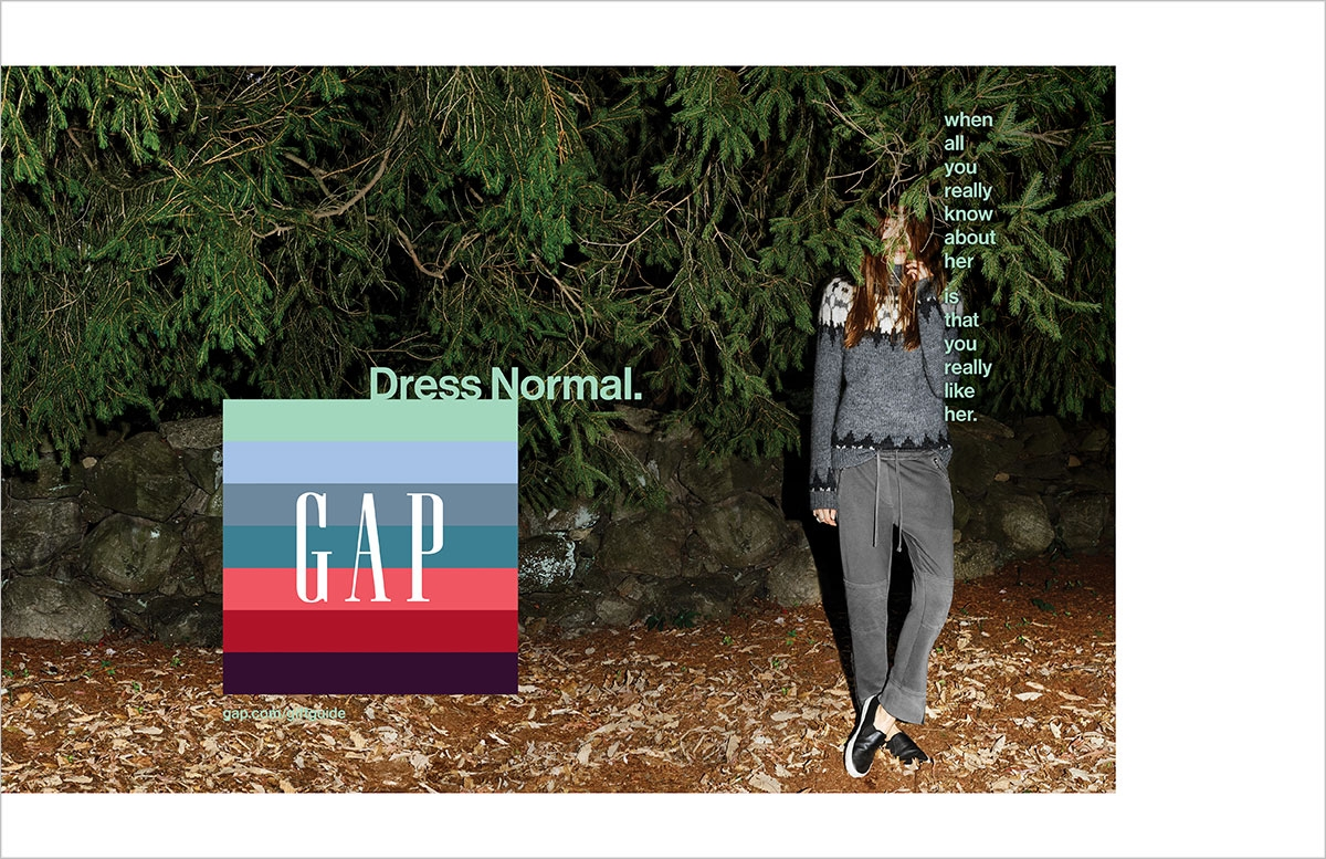 gap-holiday-print-2