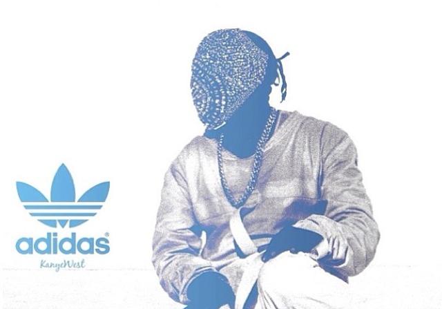kanye-west-adidas_02