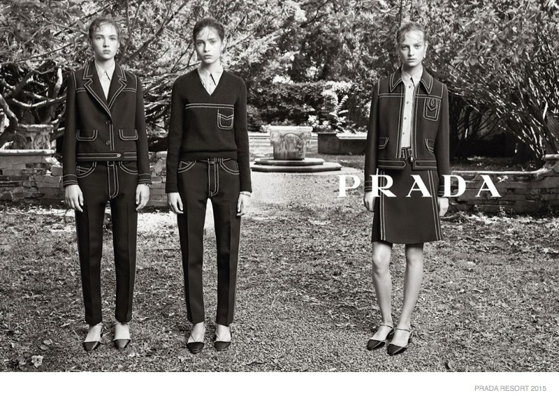 prada-resort-2015-ad-campaign-photos01