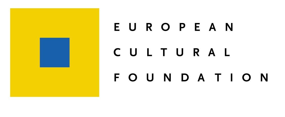 sponsor_41_ECF