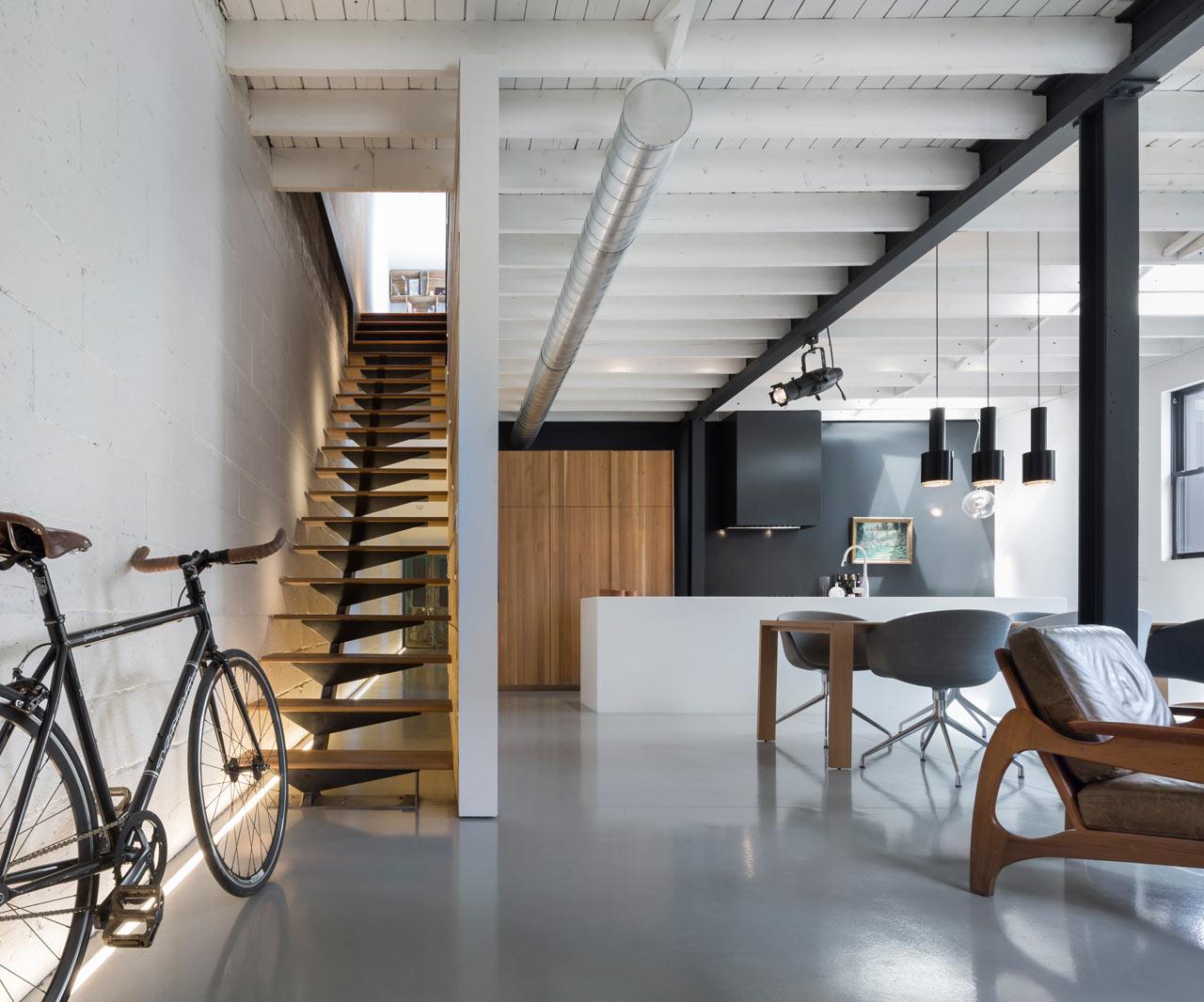 Le-205-House-Atelier-Moderno-1