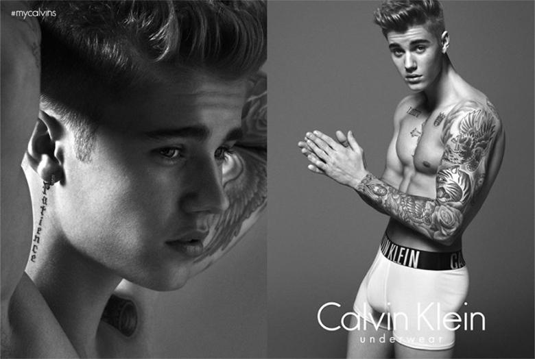 Calvin-Klein-SS15-Underwear-Campaign_fy4
