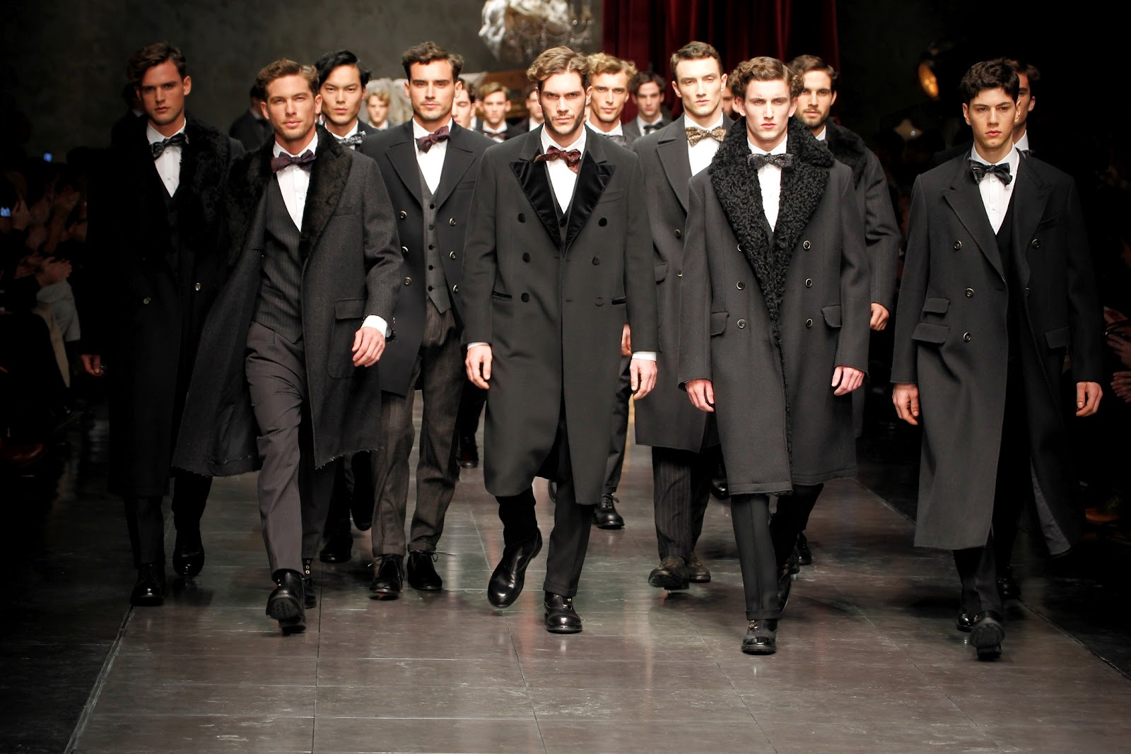 Milan-Fashion-Week-for-Men