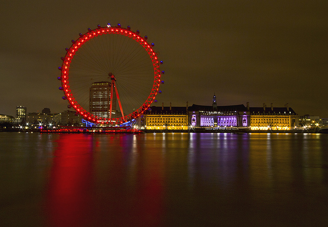 london-eye-coca-cola