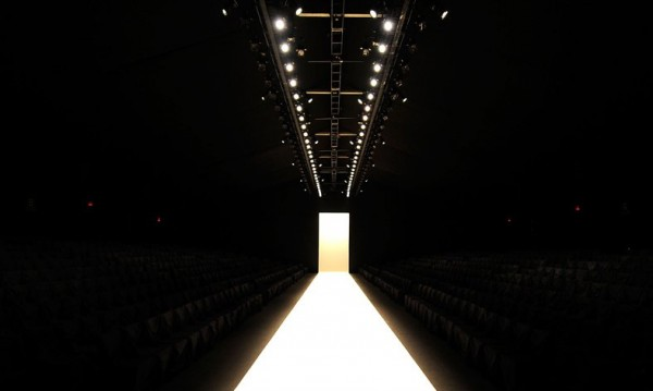 fashion-week-runway