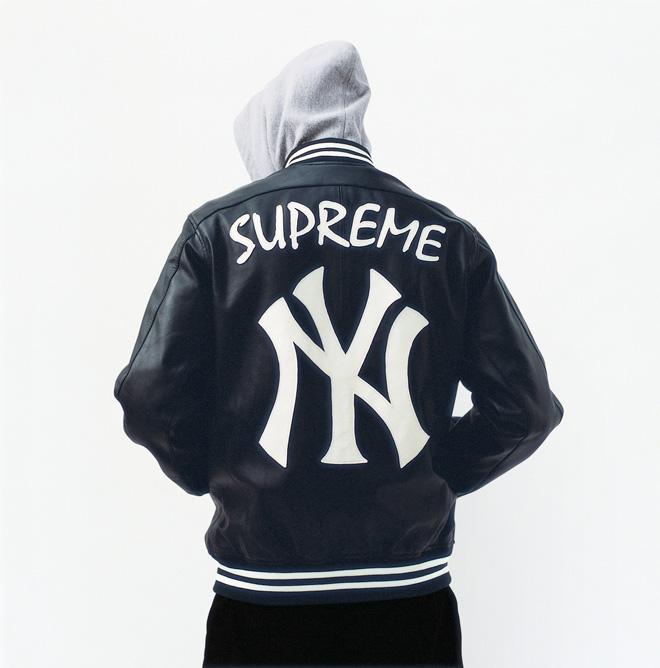 supreme_ss15_04