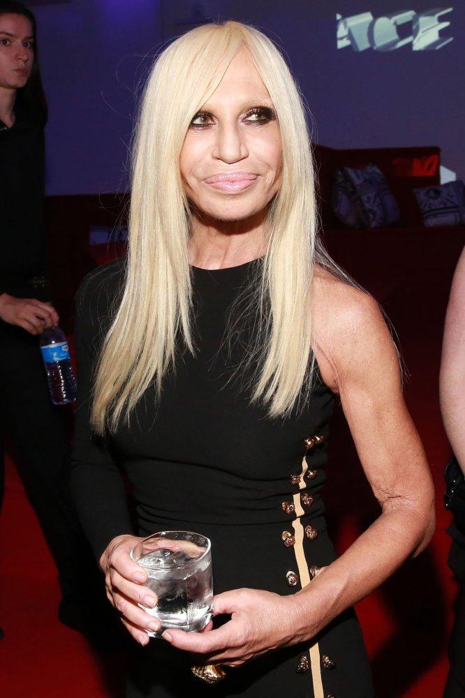 Donatella_Versace_a_p