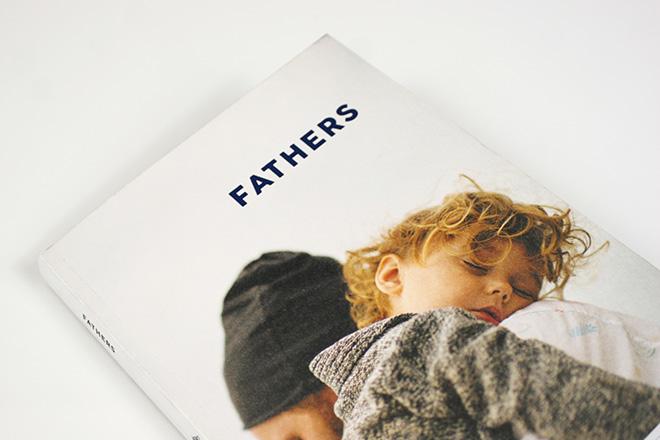 fathers magazine 7