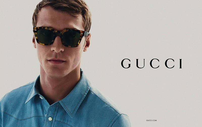 gucci_ss15_eyewear_fy