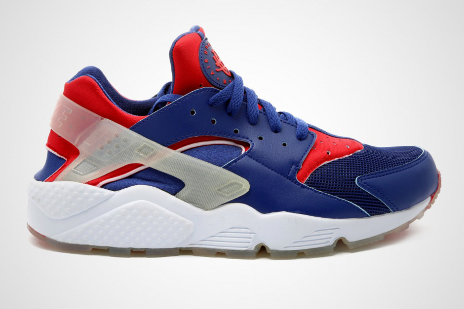 nike-air-huarache-prm-city-pack-london