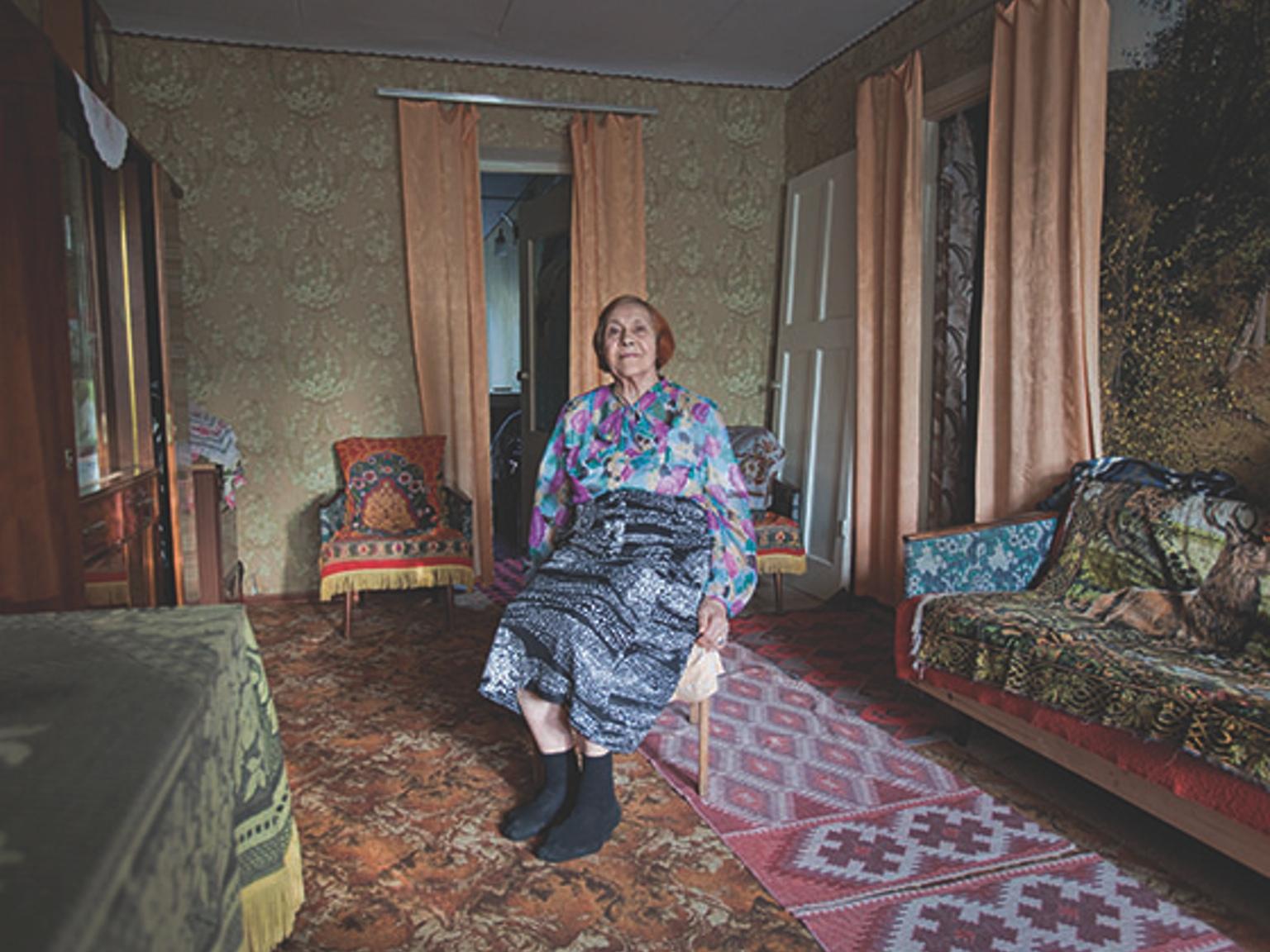 Sasha Maslov Cover