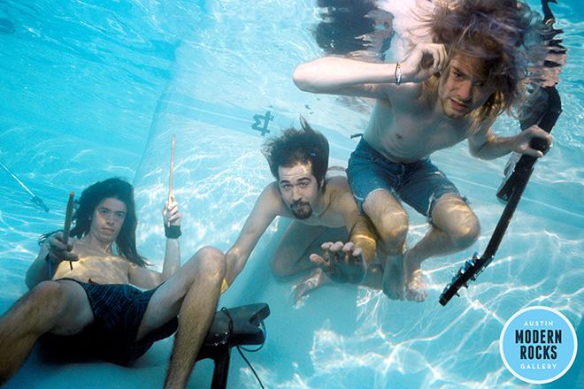 nirvana_underwater_front