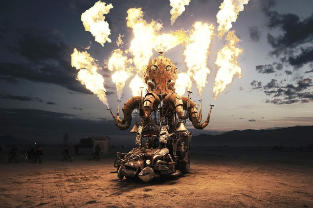 burningman201410