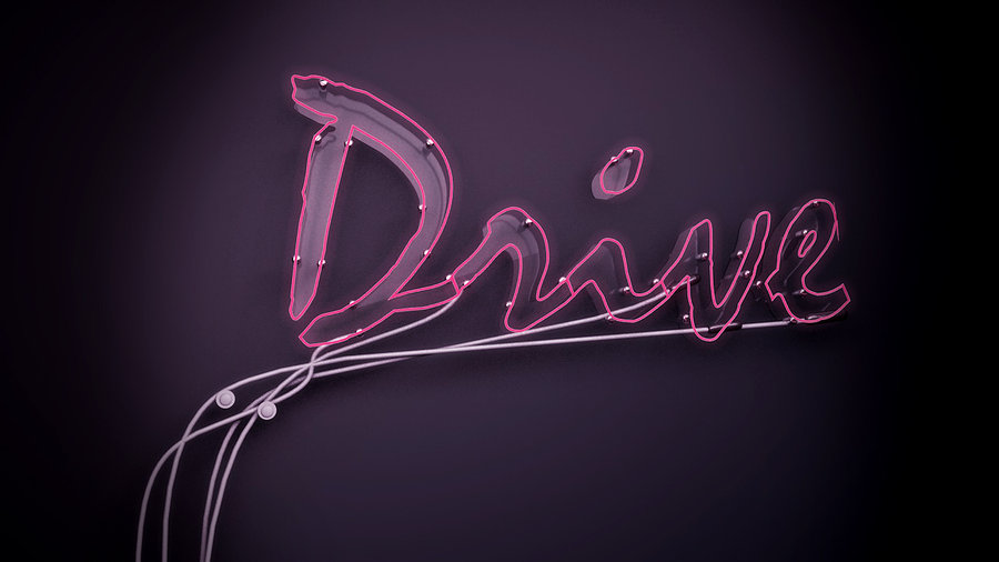 drive_wallpaper_by_lifeendsnow-d5lhkpj