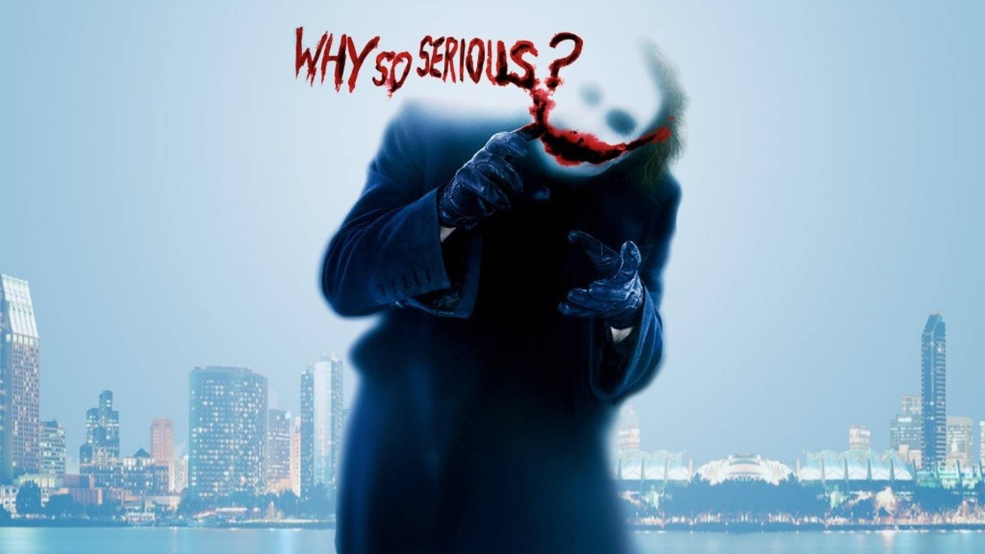 110370-joker-wallpaper-why-so-serious