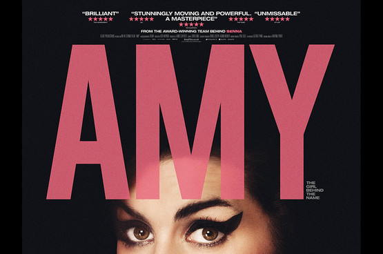 Amy-Film-Poster