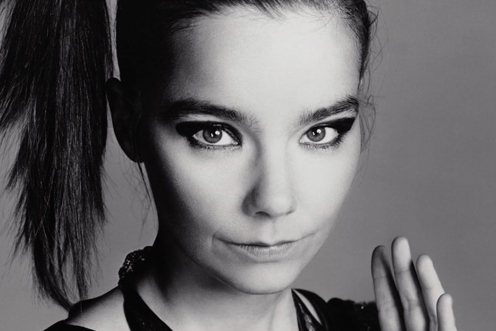 Bjork_article_story_large