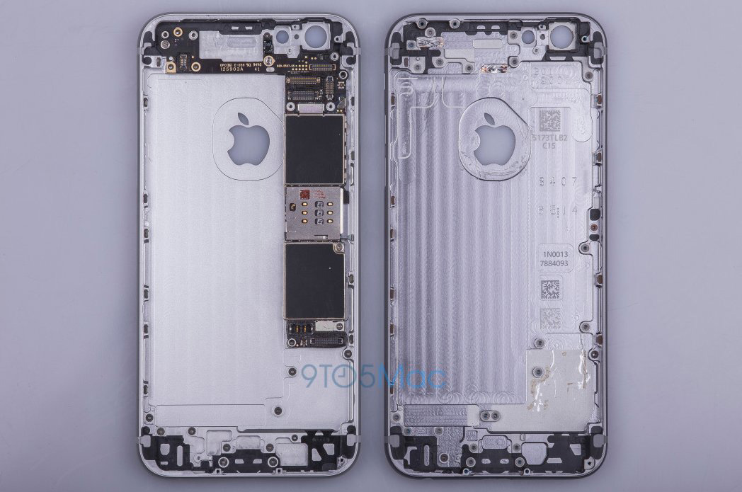 iphone6_leaked_00