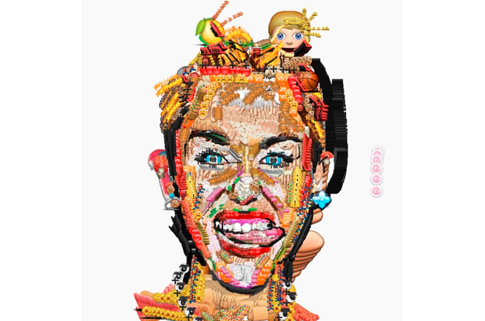 2015EmojiGallery_MileyCyrus_Press_100915