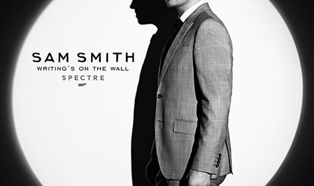 2015SamSmith_WritingsOnTheWall_080915.article_x4