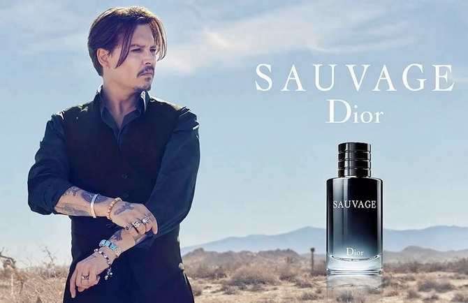 Christian-Dior-Sauvage-1