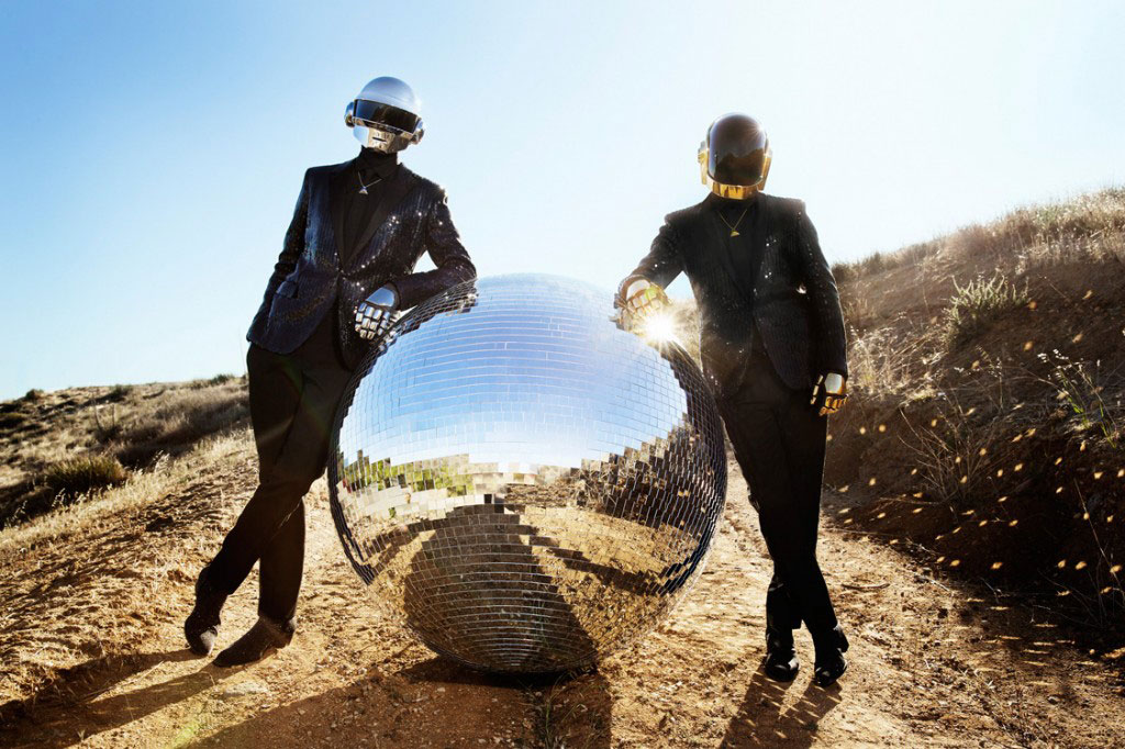 daft-punk-mirror-ball