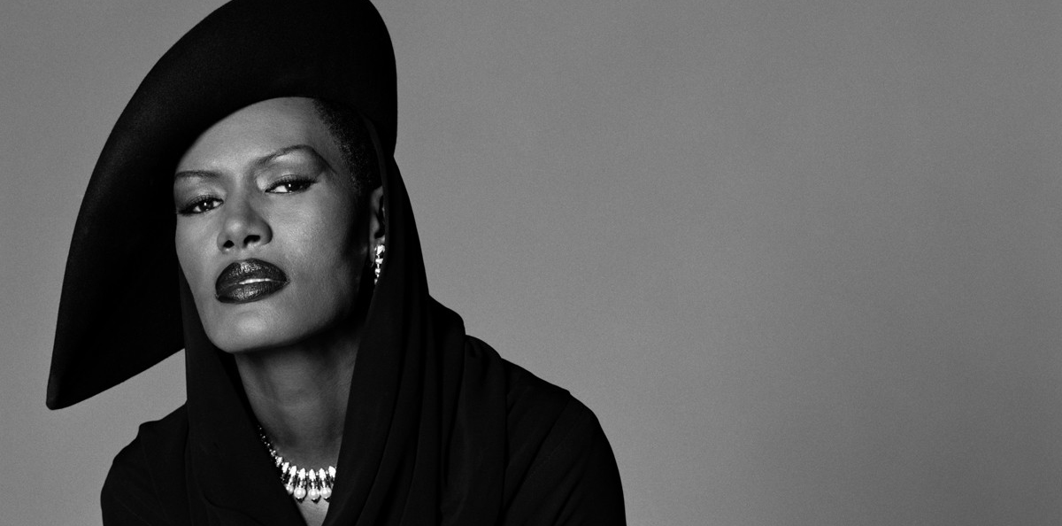 grace-jones-header