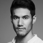 joseph altuzarra now