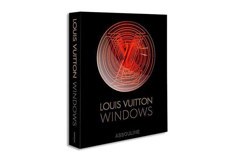 louis-vuitton-windows-assouline-1