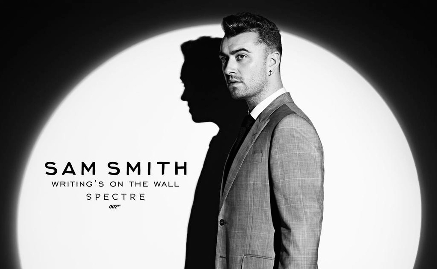 sam_smith_bond_00