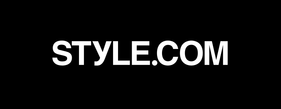 stylecom1