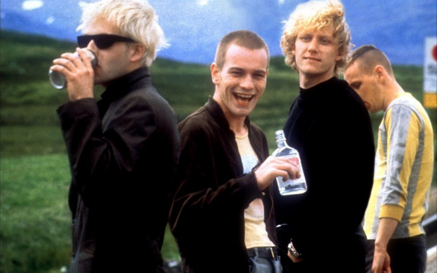 trainspotting-sequel