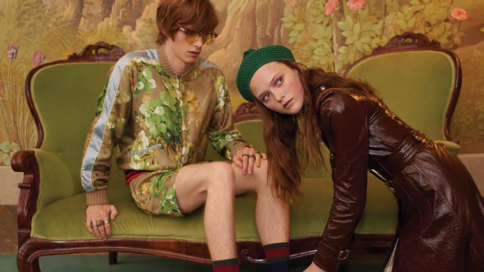 gucci-cruise-2016-campaign-film-1