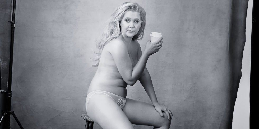 backstage at the new pirelli calendar for 2016   ozonweb by ozon