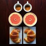symmetry breakfast 1