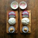 symmetry breakfast 11