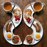 symmetry breakfast 14