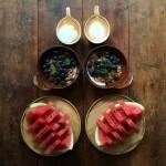 symmetry breakfast 15