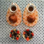 symmetry breakfast 16