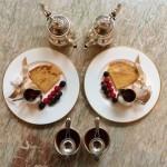 symmetry breakfast 17