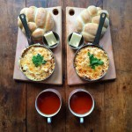 symmetry breakfast 18