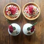symmetry breakfast 20