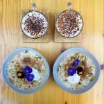 symmetry breakfast 21