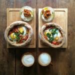 symmetry breakfast 22